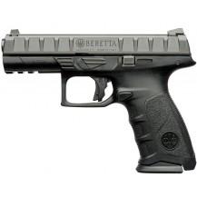 Pistola Beretta APX1