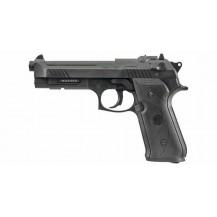Pistola Aire Comprimido AG92