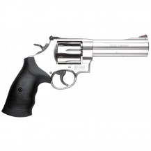 "Revólver Smith & Wesson 629 - 5"""