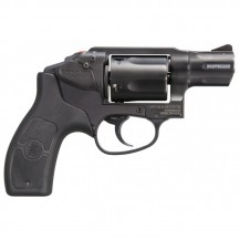 Revólver Smith & Wesson M&P BODYGUARD 38