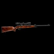 Rifle BLASER R8 Attache