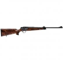 Rifle BLASER R8 Baronesse