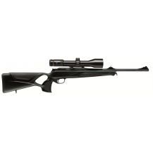 Rifle BLASER R8 Professional Success
