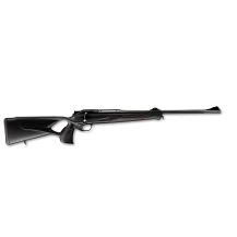 Rifle BLASER R8 Professional Success Monza