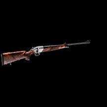 Rifle BLASER R8 Ruthenium