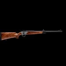 Rifle BLASER R8 Standard