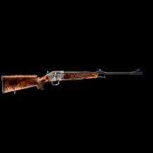 Rifle BLASER R8 Stradivari