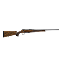 Rifle SAUER 101 CLASSIC