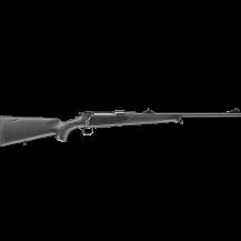 Rifle SAUER 101 CLASSIC XT