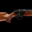 Rifle Blaser R8 Compact