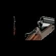 Escopeta superpuesta Blaser F3 SSP Competition Standard