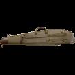 Funda para rifle Skane