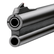 Rifle Blaser BB97 Standard