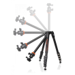 Tripode para óptica VEO 235AB