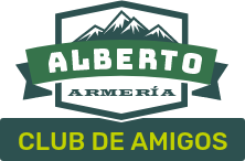club amigos logo
